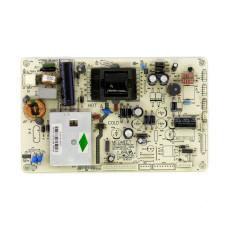 Плата питания MP022S-32HK, MP022S-32HK MP022S-32DX