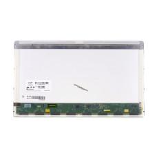 Матрица LP173WD1-TLA3 1600x900 40pin normal матовая, Б/У