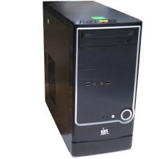 ПК AMD Athlon II X2 3.0GHz, DDR3 2Gb, HDD 250Gb, VGA ATI Radeon 3000