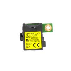 Модуль Bluetooth Samsung BN96-30218F WIBT40A для телевизора Samsung UE40J5520, Б/У