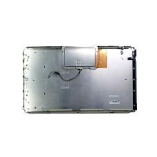 Матрица V320B1-L01 Rev.D1 1366x768 30pin матовая