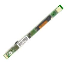 Инвертор ноутбука Sumida PWB-IV10150T, PWB-IV10150T/J2-E-LF, для HP Pavilion dv6500, Б/У