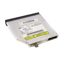Привод DVD-RW HP TS-L632-DV6700 IDE, 12.7 мм, Б/У