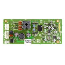 Плата Sony УНЧ 1-867-501-12, Б/У