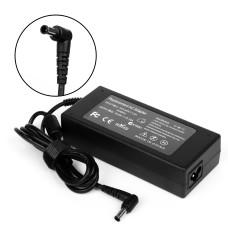 Блок питания SY120 19.5V 6.15A 120W (5.5x3.0 мм) для ноутбука Sony (ADP-75UB/A, ADP-75UB/B) (OEM)