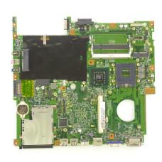 Материнская плата 48.4Z401.01M HOMA MB 07245-1M, Socket mPGA479M для ноутбука Acer Extensa 5430/5630 Series, Б/У