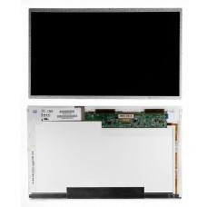 """Матрица для ноутбука 14.0"""" M140NWR2, 1366x768, 40pin LED, normal, глянцевая"""