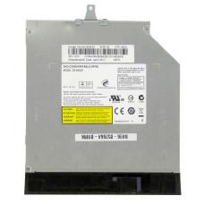 Привод DVD-RW Lite-On DS-8A5SH25С (BA96-05266A) SATA, 12.7 мм, Б/У