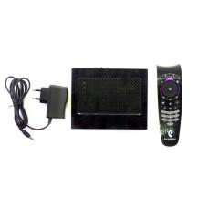 ТВ-приставка ARRIS VIP1003G