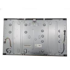 """Подсветка ламповая LCD 32"""", LC320WXE-SCA1, ламп 8 шт, Б/У"""