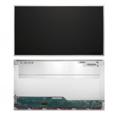 "Матрица 16.4"" N164HGE-L11, 1920x1080, 40pin LVDS (2 ch, 6-bit) LED, normal, глянцевая"
