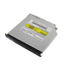 Привод DVD/CD-RW Samsung SN-M242 IDE, 12.7 мм, Б/У