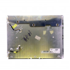 Матрица LM201U04-A3K4 1600x1200 30pin матовая