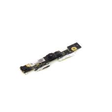 Веб-камера PK40000D900 для ноутбука Acer Aspire 7750, Б/У