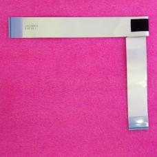 Шлейф LVDS 1-912-039-11, 30pin, для телевизора Sony KDL-32RE403, Б/У