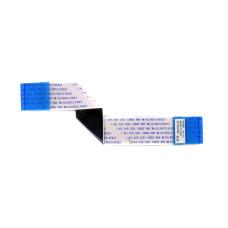 Шлейф LVDS BN96-13325F для телевизора, Б/У