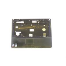 Верхняя часть корпуса 60.4T316.007 для ноутбука Acer Extensa 5620/5220 Series черная, Б/У