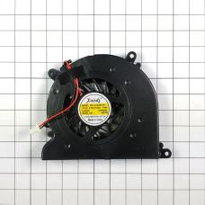 Вентилятор для ноутбука HP CQ40 CQ45 DV4 DV4-1000 DV4-1220 DV4-1414LA [XR-H-CQ40FAN 5V 0.5A 2pin]
