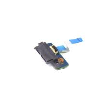 Плата BA92-07335A SATA ODD для Samsung NP-RV520 Б/У