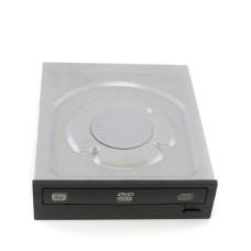 Привод DVD RW DL LITE-ON iHAS124-19Y для ПК, SATA, Б/У