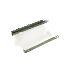 Корзина, салазки AM0HI000100 для ноутбука Acer Aspire 5750, Б/У