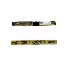Веб-камера NC2141102N для ноутбука Acer ASPIRE E15 ES1-512, Б/У
