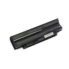 Аккумулятор N5110 7800mAh 11.1V черный (OEM)