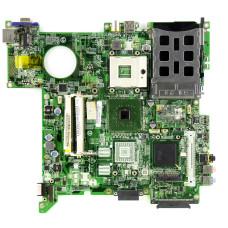 Материнская плата DA0ZR1MB6D1 REV:D, Socket mPGA479M DDR2, неисправная