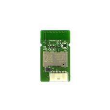 Модуль Bluetooth Sony J20H077-05L1 для телевизора Sony KDL-42W817B, Б/У