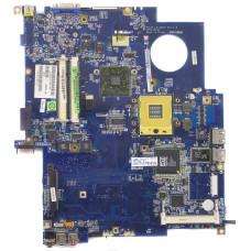 Мат. плата LA-3211P, mPGA478M, неисправная, не ремонтировалась