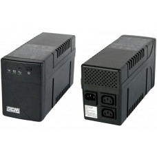 ИБП Powercom BNT-600A