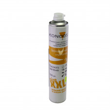 Баллон со сжатым воздухом Konoos KAD-1000 1000 мл
