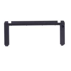 Крышка корпуса EAGC5003010, 60Y5598 для ноутбука Lenovo ThinkPad Edge E40, черная, Б/У