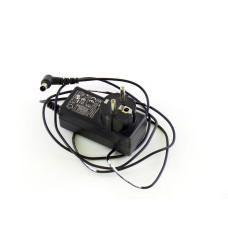 Блок питания LG EAY62768606 19V 1.3A (6.0*4.4 мм с иглой) сетевой для телевизора, Б/У