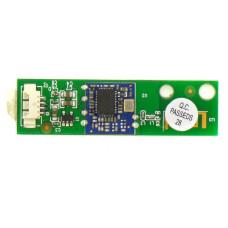Модуль Wi-Fi 30382000171 E315852HN2, Б/У