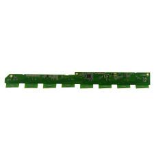 "Плата T-CON 22"" 06M08-1C для LG FLATRON W2242S-SF, Б/У"
