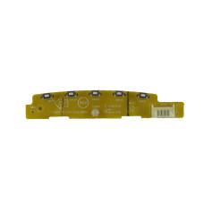 Кнопки монитора 715G3794-K04-000-001M для ViewSonic VA2431, Б/У