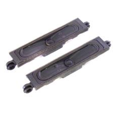 Динамики SPK-43PFT4001 10W 8Ω для телевизора (190*30*26 мм) Philips 43PFT4001/60, Б/У