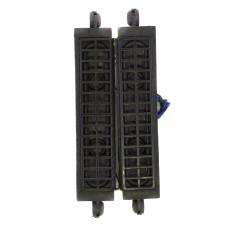 Динамики LG EAB60961403 10W 8Ω для телевизора LG 32LK530, 42CS560, Б/У