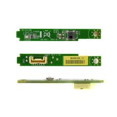 ИК-приемник 32W24 для Toshiba 32L2454RB, Б/У