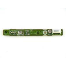 ИК-приемник V28A00095102 (V28A00095400) для Toshiba 40LV655PK, Б/У