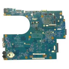 Мат. плата 48.4HN01.01M, Socket rPGA989 (G2) для Acer Aspire 7741, Б/У