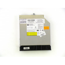 Привод DVD-RW Lite-On DS-8A5LH-HG6 SATA, 12.7 мм, Б/У