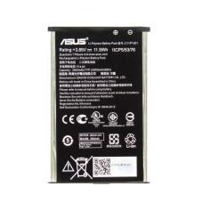 Аккумулятор C11P1501 для Asus ZenFone 2 Laser ZE550KL, 3.80V, 3000mAh 11.5Wh