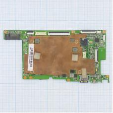 Мат. плата 133S01 Prestigio SmartBook 133S, DDR3, с разбора