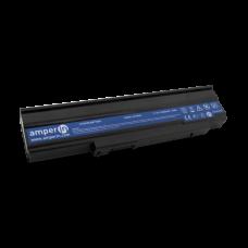 Аккумулятор AI-NV40 4400mAh 11.1V черный (Amperin)