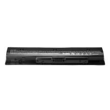 Аккумулятор HP106 для ноутбука HP Pavilion Envy 14-j 15-e 17-j 17-e, 5200mAh, 11.1V, черный (OEM)