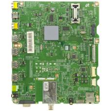 Мат. плата BN41-01661B (BN94-05231B), U57A / Ver. HQ02, 51pin, с разбора, исправная, проверенная