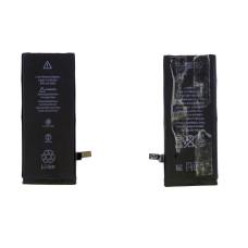 Аккумулятор Original 616-0805, 1810mAh, 3.82V для iPhone 6, Б/У
