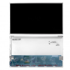 "Матрица 15.6"" N156B6-L3D, 1366x768, 40pin LVDS (2 ch, 6-bit) LED, normal, глянцевая 3D"